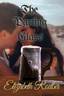 the-parting-glass